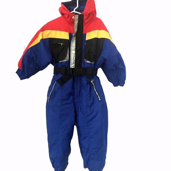 Apparatus FRANCE Jackets   Coats  dcf829bc9