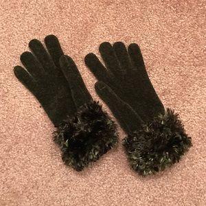 Cejon Accessories - Cejon brand winter gloves