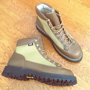 Danner Other - 🎉💓Men Danner Light Khaki Sale⚡️✨