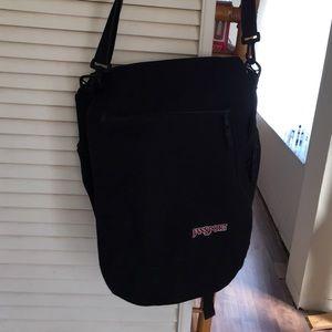 Jansport Handbags - JanSport bag