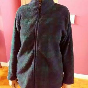 Jackets & Blazers - Petite med Zip jacket 100% polyester