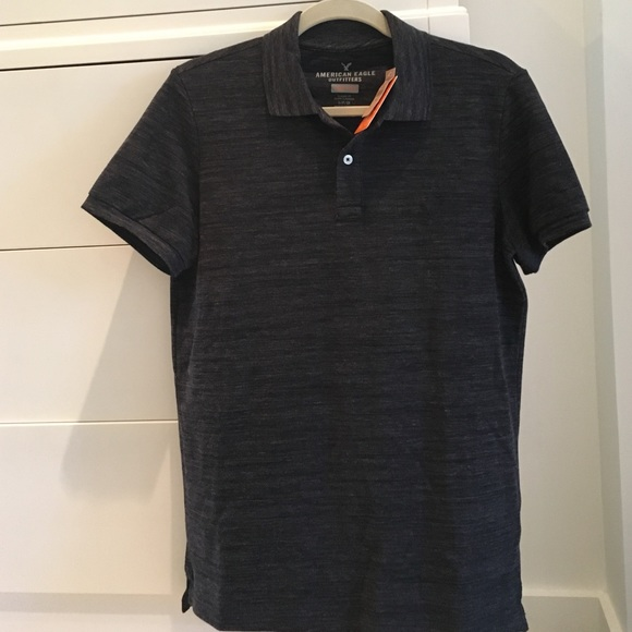 9f4d6a14 ... MENS POLO. NWT. American Eagle Outfitters. M_57fa9d8b6a583040d5002f35.  M_57fa9d8e13302a1078002e41. M_57fa9d9256b2d6b3b4002d14