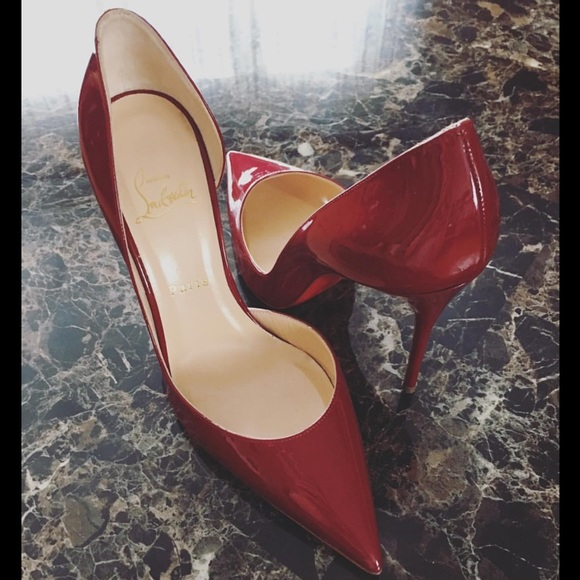 13e5344d3ac0 Christian Louboutin Shoes