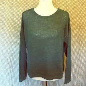 LOFT Sweaters - LOFT Slouchy Sweater