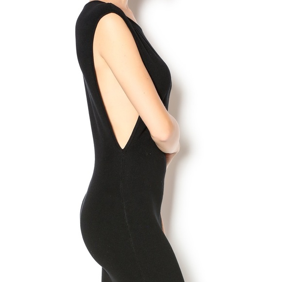 edfd20564 HERA collection Dresses