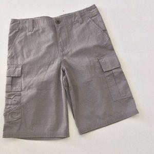 Polo by Ralph Lauren Other - Kids Polo Ralph Lauren Cargo Shorts 🎉HP X3