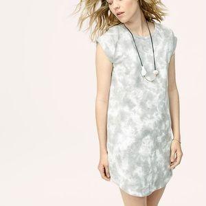 Lou & Grey Dresses & Skirts - Lou & Grey Sundye Dress