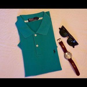 Polo by Ralph Lauren Other - Ralph Lauren Shirt for Men