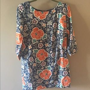 Old Navy Medium Dress