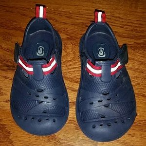 Children's Place Other - Slip on water shoes