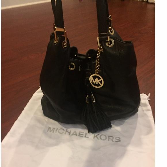 MICHAEL Michael Kors Bags  7ddc4d349a8a0