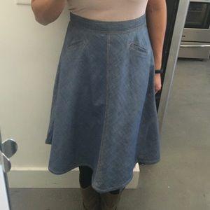 Fischer Clothing