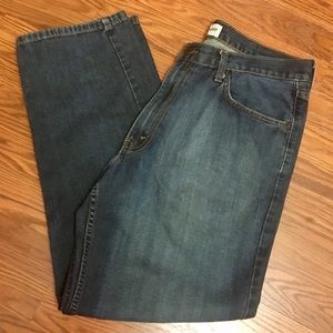 mens jeans size 36 x 29 on Poshmark