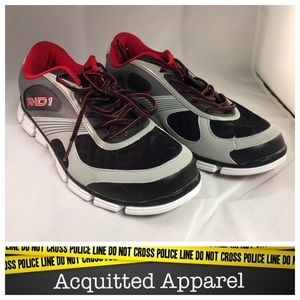 And1 Other - Men's And1 Basketball Running Sneakers Shoes
