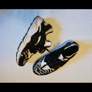 Nike Other - Nike Shoes for Men