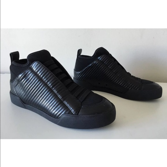 Free Shipping Genuine 3.1 Phillip Lim Leather Trainers Exclusive For Sale Cheap Sale Outlet Locations pD18Xk