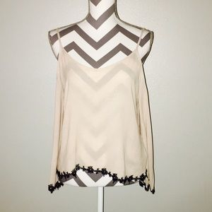 Bell Sleeve Boutique Brand Blouse