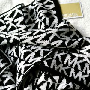 Michael Kors Accessories - BLACK FRIDAY SALE!  NWT. Michael Kors Scarf