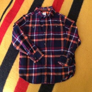 Other - Boy Clothes (mix/match, prices negotiable)