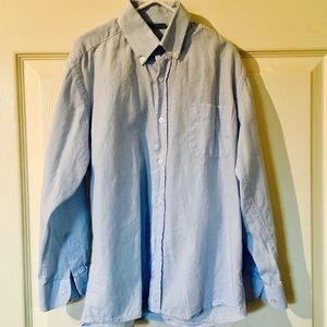 Papo d'Anjo Other - Papo D'Anjo button down