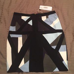 Annie Griffin Dresses & Skirts - NWT Annie Griffin collection