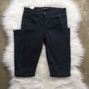 Joe's Jeans Pants - 🌿FINAL Joe's jeans