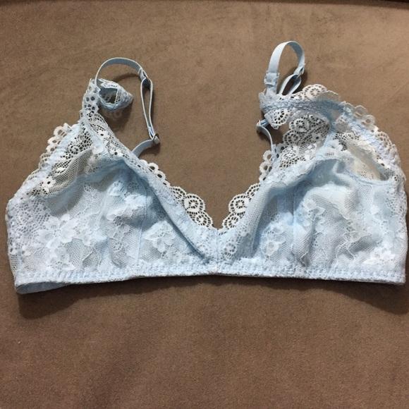 24ebe0e8ab4 Gilly Hicks Intimates   Sleepwear