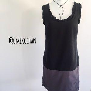Thakoon Dresses & Skirts - 🛍$5 if Bundled!🛍Thakoon for Target Dress