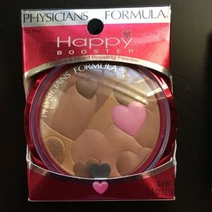 Physicians Formula Other - HAPPY BOOSTER