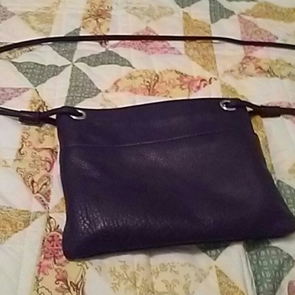 5b3e7080248b Cross body Margot bag from TJMaxx. M_57fae7138f0fc46fef01102a