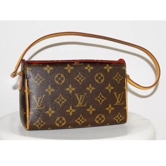 small louis vuitton bags