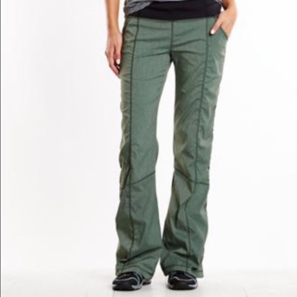 626134aa19021 Lucy Pants - Lucy get going pant