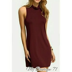 "🐞HP🐞The ""Teresa"" Sheath Dress"