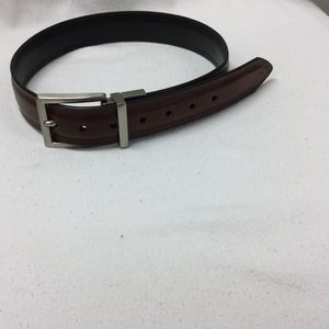 Dickies Other - ⛔️REDUCED ⛔️ Dickies Genuine Leather Belt