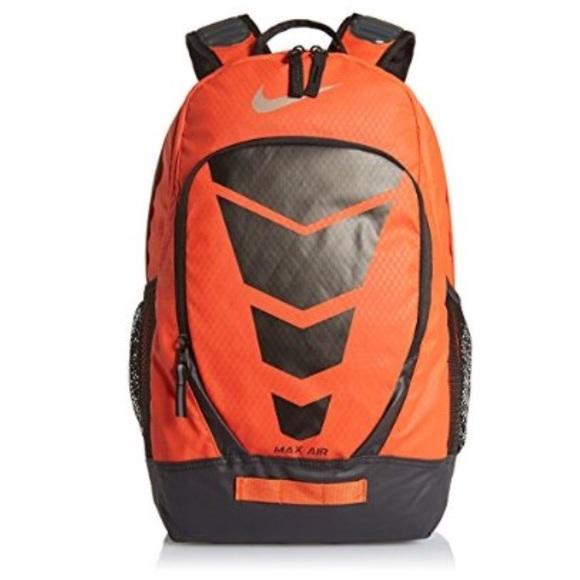 Nike Backpacks – Women's, Men's, Where to Buy