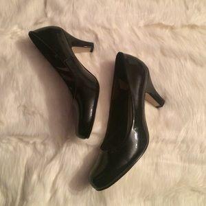 Madden Girl High Heels