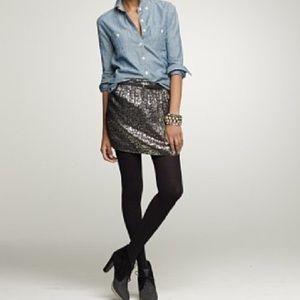 SALE J.Crew Collection skirt