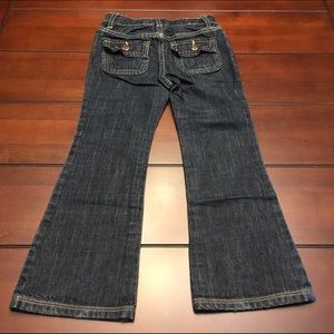 GAP Other - Girls Gap Jeans, Size 5T