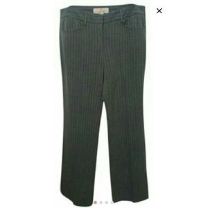 MICHAEL Michael Kors Pants - Michael Kors gray dress pants - NWT