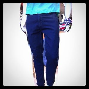 Other - Stretch Jeans Jogger size 34
