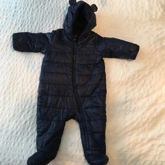 1186eb8ad9a1 GAP Jackets   Coats