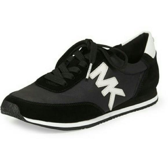 07ee141dc0de Michael Kors Stanton Sneaker. M 57fb98fa2fd0b7caa8002577