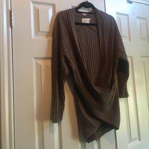 Yoon Sweaters - Yoon cashmere sweater
