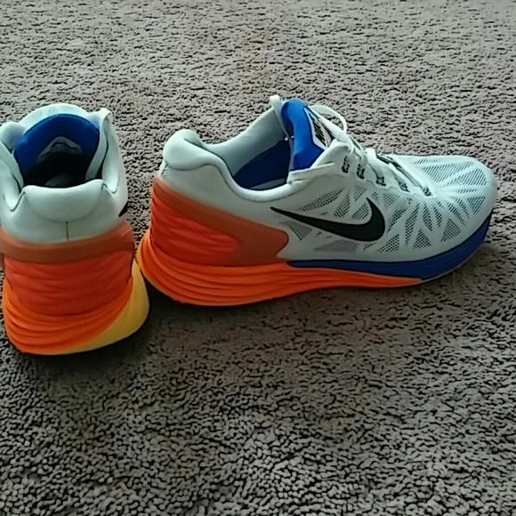 Nike Zapatillas 10,5 Mens