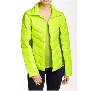 Coming soon! Alo Yoga Relief Down Jacket
