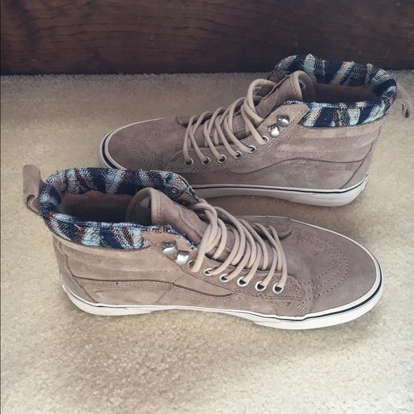 eb532da4ab M 57fbaa468f0fc44501004aec. Other Shoes ...