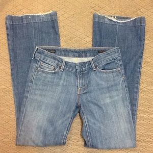 Citizens of Humanity Denim - Citizens of Humanity- Jeans