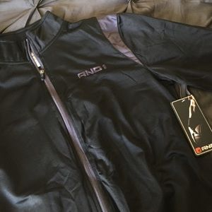 AND1 Other - 🚚📦Moving Sale📦🚚 NWT And1 track jacket