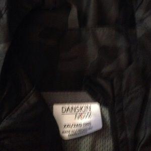 77609e2135e Danskin Now Jackets   Coats - Danskin Women s Active Wind Jacket