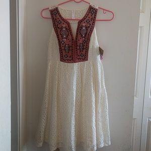 Xhilaration Dresses & Skirts - Brand new Xhilaration dress